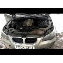 Embedded thumbnail for  Užkuriame BMW 530